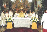 44b_jubilaeumsgottesdienst1987