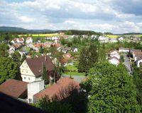53_kirchturmblick