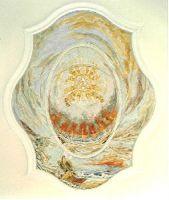 fresken09