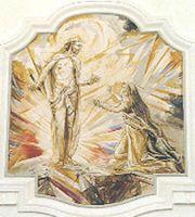fresken11