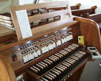 orgel03