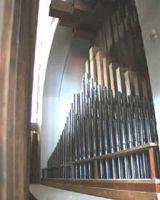 orgel04