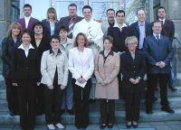 jubelkommunion2005_02