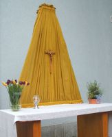 altar02