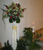 mariaehimmelfahrt2005_02