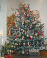 weihnachten2005_01