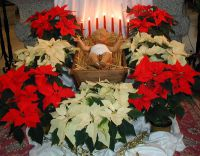 weihnachten2005_02