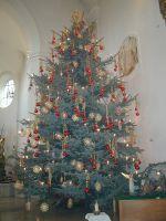 weihnachten08