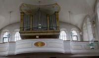orgel02